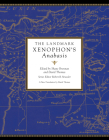 The Landmark Xenophon's Anabasis Cover Image