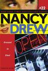 Dressed to Steal (Nancy Drew (All New) Girl Detective #22) Cover Image