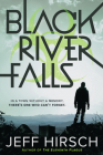 Black River Falls Cover Image