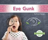 Eye Gunk Cover Image