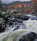 Rivers of America Cover Image