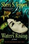 The Waters Rising Cover Image