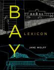 Bay Lexicon Cover Image