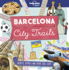 City Trails - Barcelona 1 Cover Image