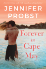 Forever in Cape May Cover Image