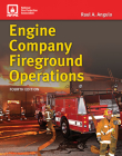 Engine Company Fireground Operations Cover Image