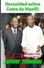 Oscuridad sobre Costa de Marfil: El caso de Laurent Gbagbo como Lección para el resto de África Cover Image