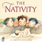 The Nativity Cover Image