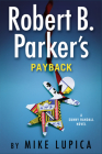 Robert B. Parker's Payback (Sunny Randall #9) Cover Image
