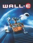 Wall-E Cover Image