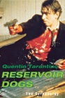 Reservoir Dogs: The Screenplay Cover Image