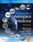 Fundamentals of Aerospace Medicine Cover Image