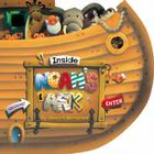 Inside Noah's Ark Cover Image