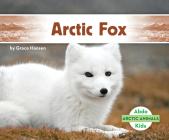 Arctic Fox (Arctic Animals) Cover Image