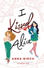 I Kissed Alice Cover Image