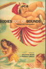 Bodies Out of Bounds: Fatness and Transgression Cover Image