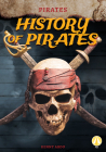 History of Pirates Cover Image