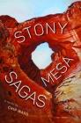 Stony Mesa Sagas Cover Image