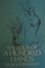 The Book of a Hundred Hands Cover Image