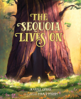 The Sequoia Lives on Cover Image