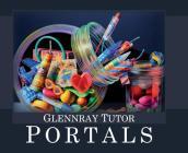 Portals Cover Image