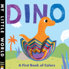 Dino (My Little World) Cover Image