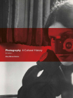 Photography: A Cultural History Cover Image