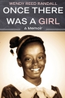 Once There Was a Girl: A Memoir Cover Image