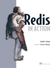 Redis in Action Cover Image