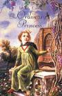 The Ordinary Princess Cover Image