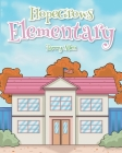 HopeGrows Elementary Cover Image