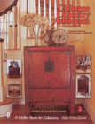 Chinese Country Antiques: Vernacular Furniture and Accessories, C. 1780-1920 Cover Image
