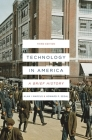 Technology in America: A Brief History Cover Image