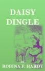 Daisy Dingle Cover Image
