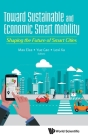 Toward Sustainable and Economic Smart Mobility: Shaping the Future of Smart Cities Cover Image