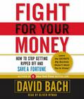 Fight For Your Money Cover Image