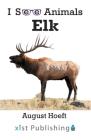 Elk Cover Image
