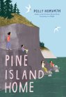 Pine Island Home Cover Image
