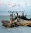 Faith Roots: An Advent Family Devotional Cover Image