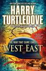 West and East: The War That Came Early Cover Image