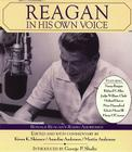 Reagan In His Own Voice Cover Image