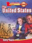 Missouri Timelinks: The United States, Grade 5: Early Years (MacMillan/McGraw-Hill Timelinks) Cover Image