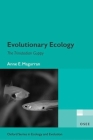 Evolutionary Ecology: The Trinidadian Guppy Cover Image