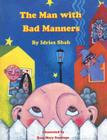 The Man with Bad Manners Cover Image