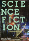 Science Fiction (Whitechapel: Documents of Contemporary Art) Cover Image