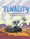Tenacity Cover Image