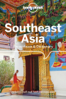 Lonely Planet Southeast Asia Phrasebook & Dictionary 4 Cover Image
