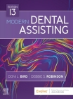 Modern Dental Assisting Cover Image