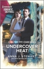 Colton 911: Undercover Heat Cover Image