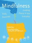 Mindfulness (Health & Fitness) Cover Image